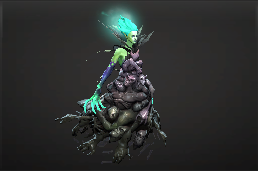 dota_item_the_corpse_maidens_set_large1