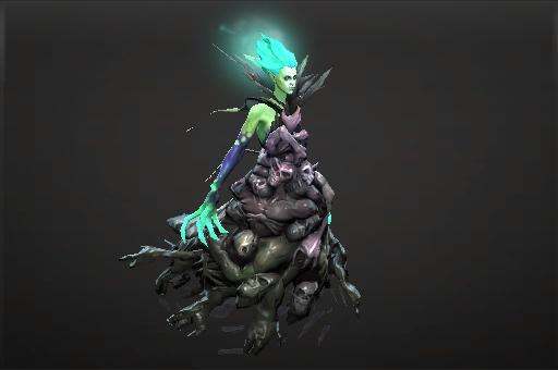dota_item_the_corpse_maidens_set_large1