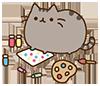 paintercat