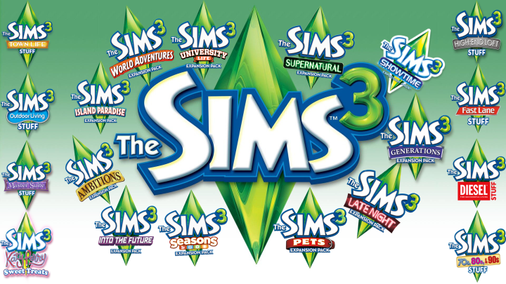 sims3andallep