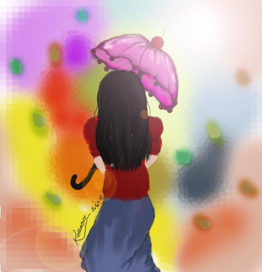doodle2.png